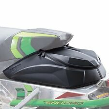 Arctic Cat Tunnel Gear Bag 7639-284 Fits XF,F 800,ZR,M models