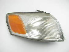 USED - OEM Front Right Corner Turn Signal Light Lamp For 1997-1999 Toyota Camry