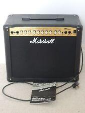 30DFX Amp MARSHALL MG SERIES