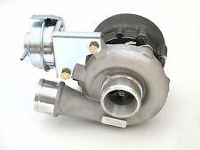 NEW Turbo Turbocharger Hyundai Santa Fe 2,2 CRDi (2005- ) 150 HP