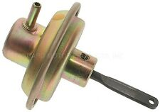 ★ NEW   Datsun B210 F10  Distributor Vacuum Advance ★