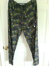 Angry Birds Star Wars Pajama Lounge Pants. Brand New. Medium.