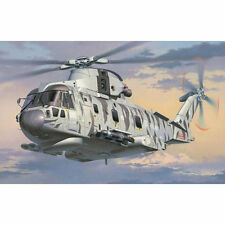 REVELL EH-101 Merlin Helicopter1:72 Aircraft Model Kit - 04907