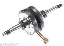 Vilebrequin Adaptable type origine pour Honda Sh 125/150 4T