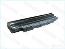 [BR2216] Batterie ACER Aspire One 722 - 4400 mah 11,1v