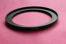 67mm to 82mm Stepping Step Up Filter Ring Adapter 67mm-82mm