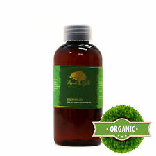 4 oz Premium Liquid Gold Cedar Wood Essential Oil Organic Natural Aromatherapy