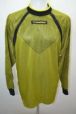 UMBRO MAILLOT T SHIRT FOOT FOOTBALL JERSEY   XL