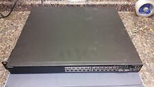 Dell Power Connect 342P Ethernet Switch