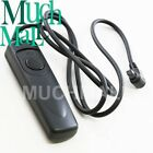 Remote Shutter Release C3 for Canon EOS RS-80N3 50D 40D 30D 5D II III 7D 1Ds 6D