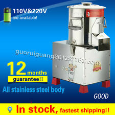 vegetable meat cutting machine,Choppers & Cutter for vegertable/meat/Dry pepper
