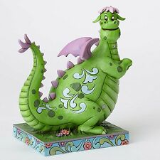 Disney Traditions ~ ELLIOT STATUE (from PETE's DRAGON) ~ Enesco
