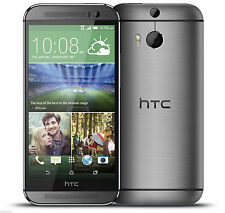 HTC ONE Mini 2 - 4G Unlocked 16GB smartphone touch screen
