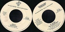 DISCO 45 GIRI   Hi Gloss / Aneka ‎– You'll Never Know / Japanese Boy  (JUKE-BOX)