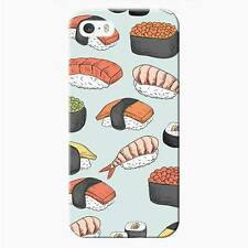Cover per iPhone 6-6s Food Sushi
