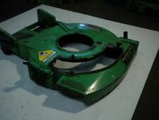 Lawn Boy Part Number 99-1565 Deck Housing USED