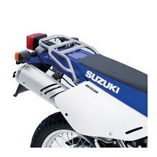 GENUINE SUZUKI DR650 DR650SE LUGGAGE CARRY RACK 96-16
