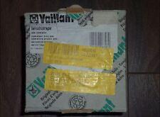 VAILLANT 050224 05-0224 SERVODRUCKREGLER VC 110-282 E S L H OPERATOR NEU