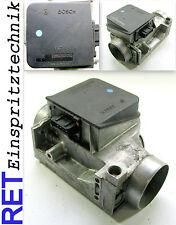 Las cantidades de aire cuchillo Bosch 0280200050 seat ibiza 021a 1,5