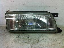JDM NISSAN RNN14 Pulsar GTiR Right Headlight Assembly OEM ( Driver Side ) 90-94