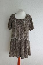 Kleid Tunika-Kleid von Next aus England, Gr. M / 38 (UK 12), wie neu