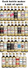 24x Still Spirits Top Shelf Mix n' Match Essence Pack