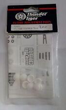 PD0861 THUNDER TIGER  Silicone Diaphrgm Membrane TS4 10pz