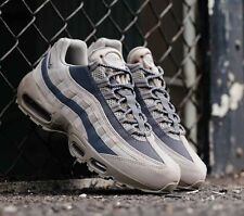 "NIKE AIR MAX 95 ESSENTIAL ""LIGHT TAUPE"" SIZE 11 UK 46 EUR [749766-200]"