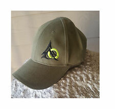 Odin Works - Green Logo Hat / Cap -  OD Green w/ Logo - NEW
