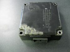 MERCURY OUTBOARD ENGINE CONTROL UNIT ASSEMBLY PART NUMBER 830046 12