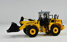 New Holland W190B Radlager  Maßstab 1:87 H0