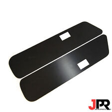 Peugeot 106 Light weight Door Card For Race Rally Fast Road + Fits Citroen Saxo