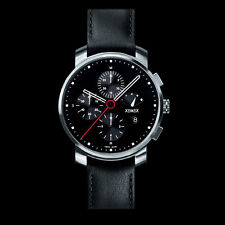 SALE :XEMEX PICCADILLY 8700.51 RESERVECHRONOGRAPH CAL. 7750 VALJOUX AUTOMATIC