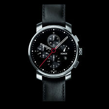 AKTION :XEMEX PICCADILLY 8700.51 RESERVE-CHRONOGRAPH CAL.7750 VALJOUX-AUTOMATIK