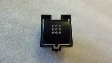 Roland Fantom Panel Push Button With Led Glass
