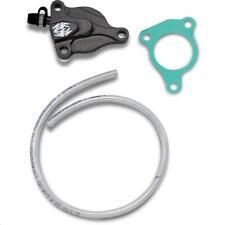 Silver /& Black Base OBERON LC8 Clutch Slave KTM RC8  950  990  1190 1195 1290