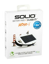 SUN Solar Battery Charger+USB Cable For Samsung Galaxy S,S2,S3,S4 Andorid Phone