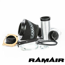 VW Golf MK4  Audi A3 Seat Toledo & Leon 1.6i RAMAIR Induction Air Filter Kit
