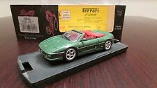 FERRARI 355 Spider right-hand steering 1:43 Bang