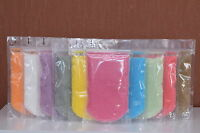Candy Floss Sugar Best Flavours & Colours - Ready to use 250g