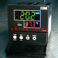 HM Digital PSC-154 TDS/EC Controller with 4-20mA Output PPM conductivity Monitor