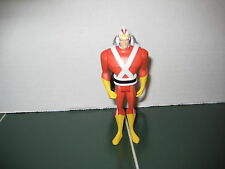 DC Universe LOOSE Adam Strange Figure Exclusive  Justice League Unlimited