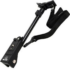 Matin CHEST MONO POD Shoulder Strap Belt for SONY JVC DV HD DVD Cam Video Camera