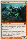 Orcish Spy X4 (8th Edition) MTG (NM) *CCGHouse* Magic