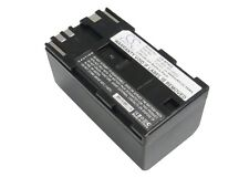 Li-ion Battery for Canon UC-V30Hi GL1 ES-55 XH G1S UC-X50Hi ES-7000V NEW