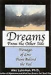 DREAMS FROM THE OTHER SIDE - NEW HARDCOVER BOOK