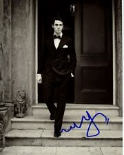 MATTHEW GOODE Signed Autographed Photo
