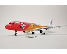 AV2321001 AV200 Air China Panda A321 B-6361 1:200 Scale Diecast