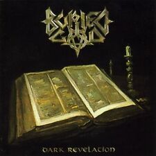 Buried God - Dark Revelation ++ LP ++ NEU !!