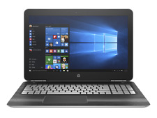 "HP 15.6"" 1080p Gaming Laptop/Quad i5 3.50 GHz/16 GB RAM/2 GB Nvidia GTX 1050/1TB"